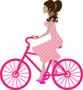 bicycle-1296435_1280